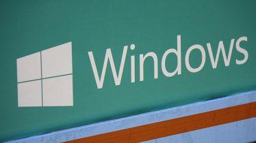 logo windows sistema operativo