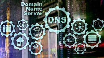 Come impostare DNS