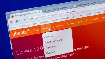 Installare Ubuntu su Windows