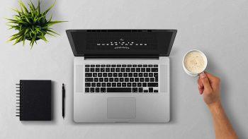 Promozioni Internet Casa: 5 offerte per non sbagliare