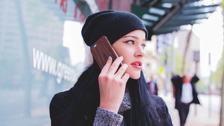 Offerte smartphone incluso: quando convengono?