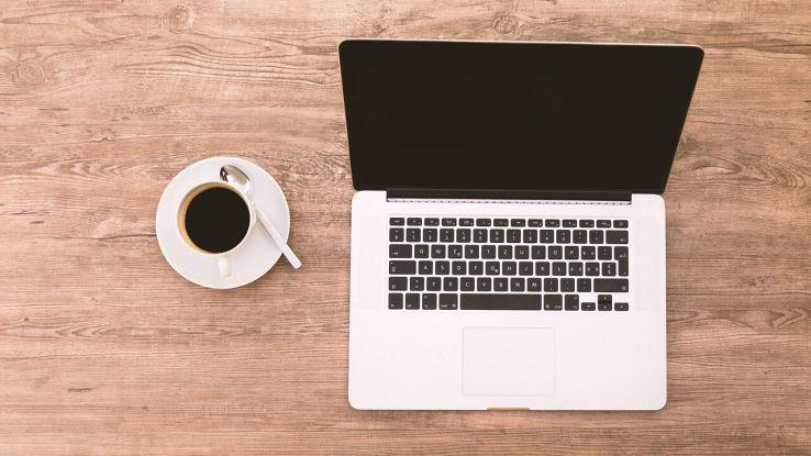 Offerte internet tutto incluso: come funzionano e quando convengono