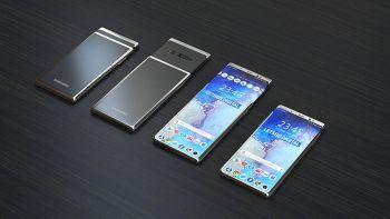 smartphone galaxy s11