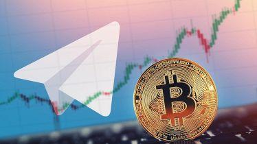 Telegram anticipa Facebook e lancia la sua criptovaluta
