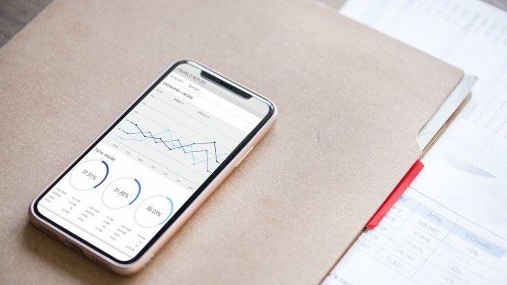 Quale conto online conviene? 10 cose da valutare
