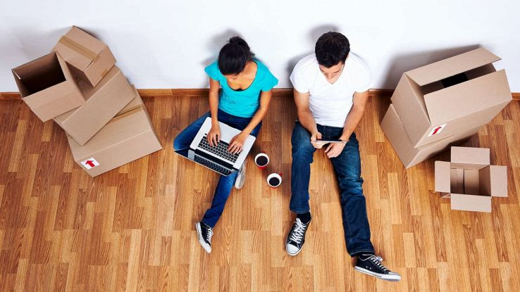 App e programmi per arredare casa