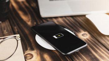 Migliori caricabatterie wireless