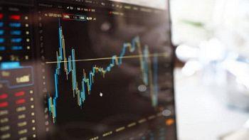 Piattaforme di trading online: cosa sono e come utilizzarle?