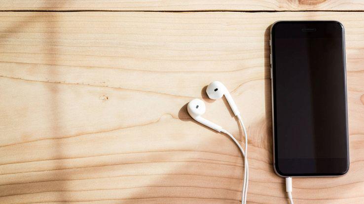 Cosa fare se l'iPhone ha lo schermo nero