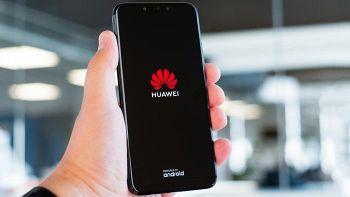 Huawei, quali smartphone hanno già ricevuto EMUI 10 e Android 10