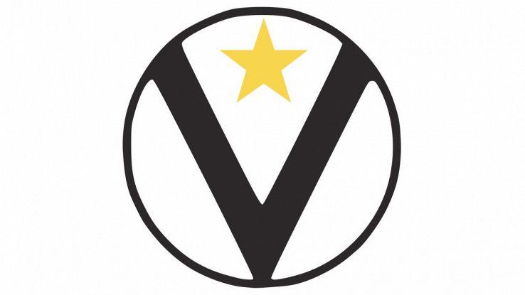 logo virtus bologna
