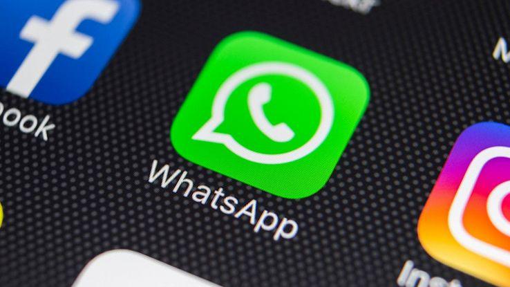 WhatsApp non funziona oggi, cosa sta succedendo