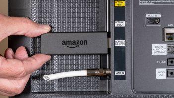 Cos'è Amazon Fire Stick
