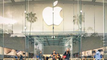 Cos'è Apple Pro Stand