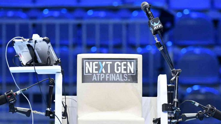 atp finals next gen
