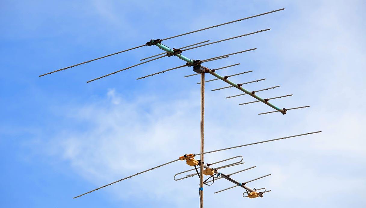Digitale terrestre arriva il nuovo segnale: cosa cambia per gli utenti |  Libero Tecnologia