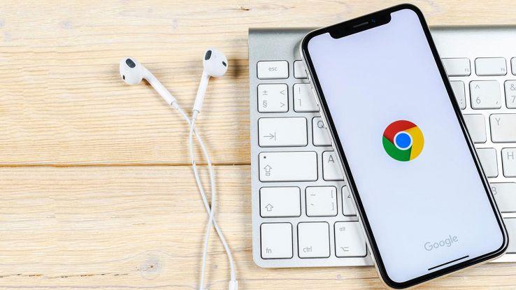 Aggiornate immediatamente Chrome, scoperte vulnerabilità pericolose