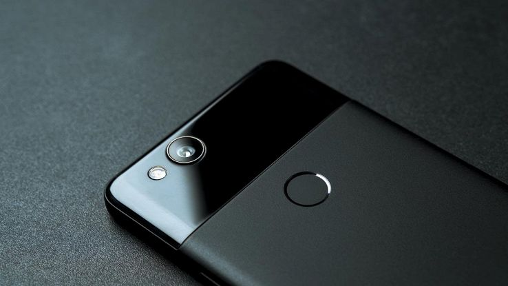 fotocamera google