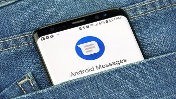 messaggi android