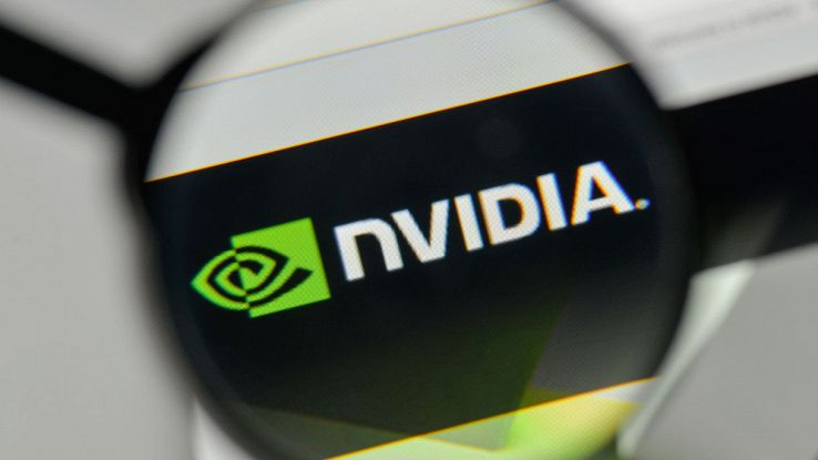 Cos'è Nvidia Shiled TV