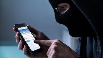 hacker ruba dati degli utenti