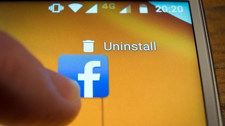 Perché devi cancellare dallo smartphone Android le app che non usi