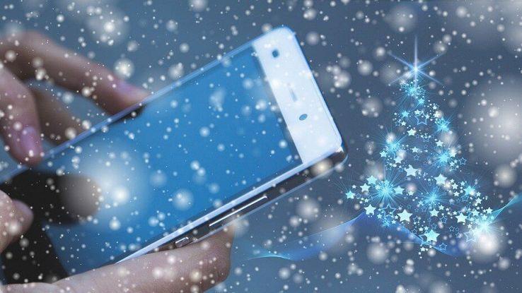 Le 5 offerte di telefonia mobile più economiche all'inizio del 2020