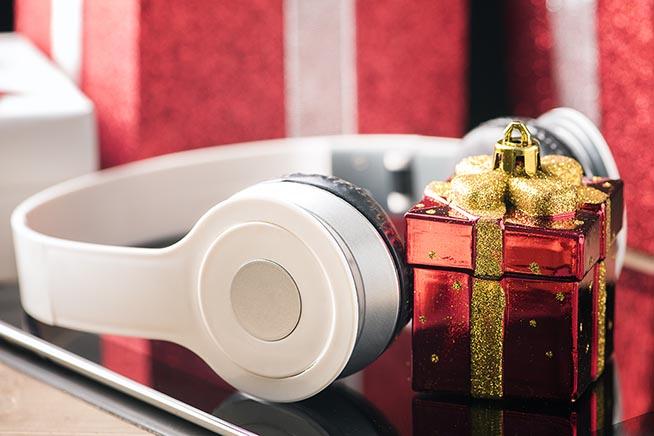 Idee regalo Natale 2019 sotto i 50 euro | Libero Tecnologia