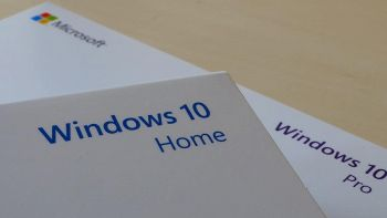 windows 10 vulnerabile