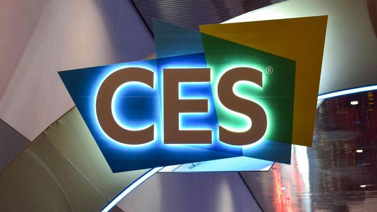 CES 2020, i gadget più strani e innovativi