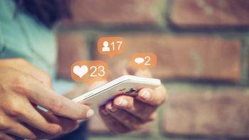 Come aumentare follower di Instagram