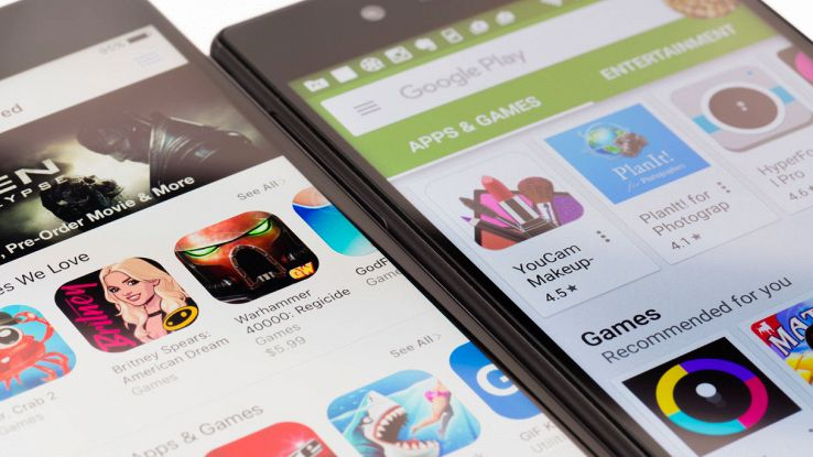 Migliori giochi Android 2019