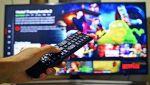 Come guardare Netflix USA: trucchi e consigli per il vostro streaming