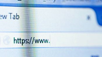 Trovare domini web liberi