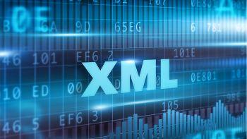 metodi per aprire un file xml