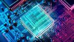 Cos'è un computer quantistico