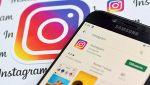 app instagram
