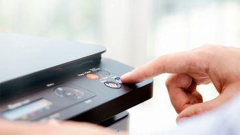 come scegliere la stampante portatile