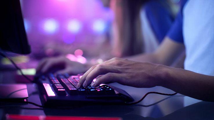 come scegliere la tastiera da gaming
