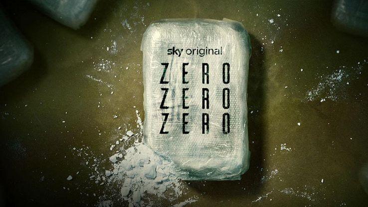 serie tv zero zero zero
