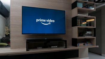 amazon prime video cinema