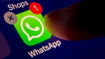 app fake whatsapp