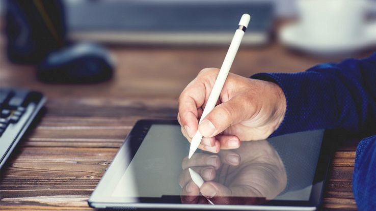 cos'è la firma digitale