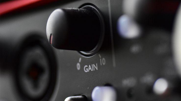 guida alla scelta della scheda audio esterna