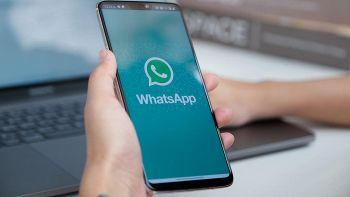 Whatsapp, notizie sul coronavirus direttamente dall'OMS: come funziona