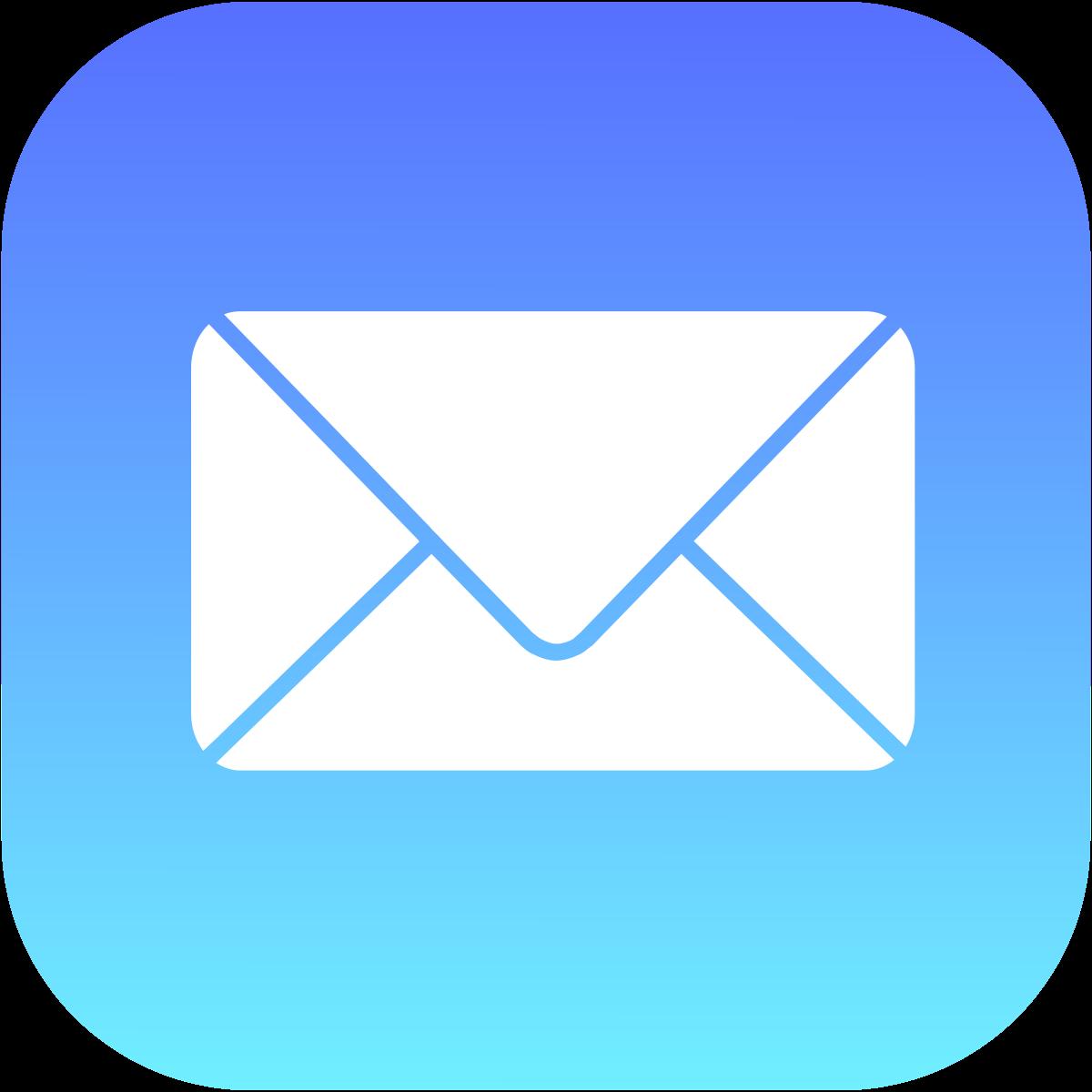 È ora possibile hackerare gli iPhone solo inviando una e-mail ...