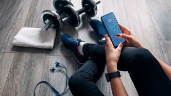 come scegliere le migliori app di allenamento