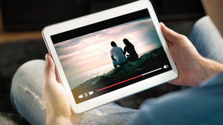 le migliori app per vedere film