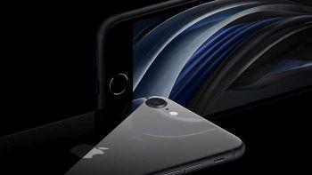 IPhone SE 2020 ufficiale: come è lo smartphone lowcost di Apple