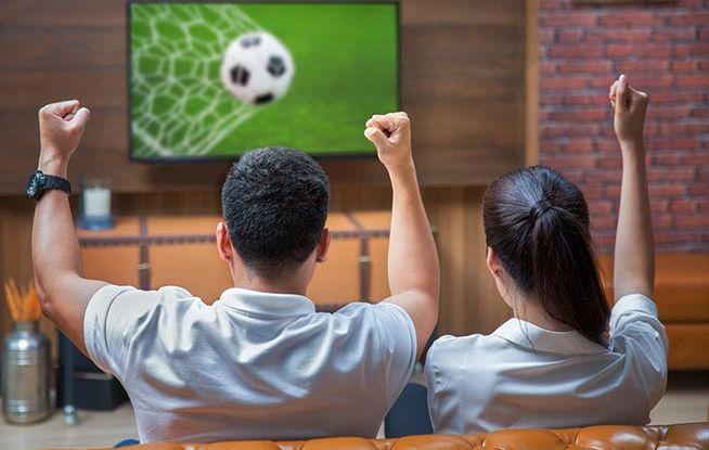 TIM e NOW TV: come attivare Mondo Sport e avere lo sport di Sky e DAZN